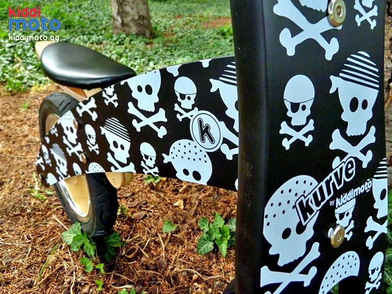 подарък колело каска момче на 3 години идея рожден ден