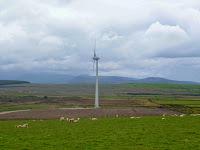 aquila windpowerinvest ii 2 england grossbritannien windfonds windkraft anlage 2