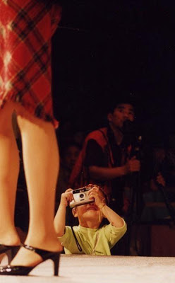 Foto-Foto Kelucuan Dan Kegilaan Orang Asia [Part III]-27