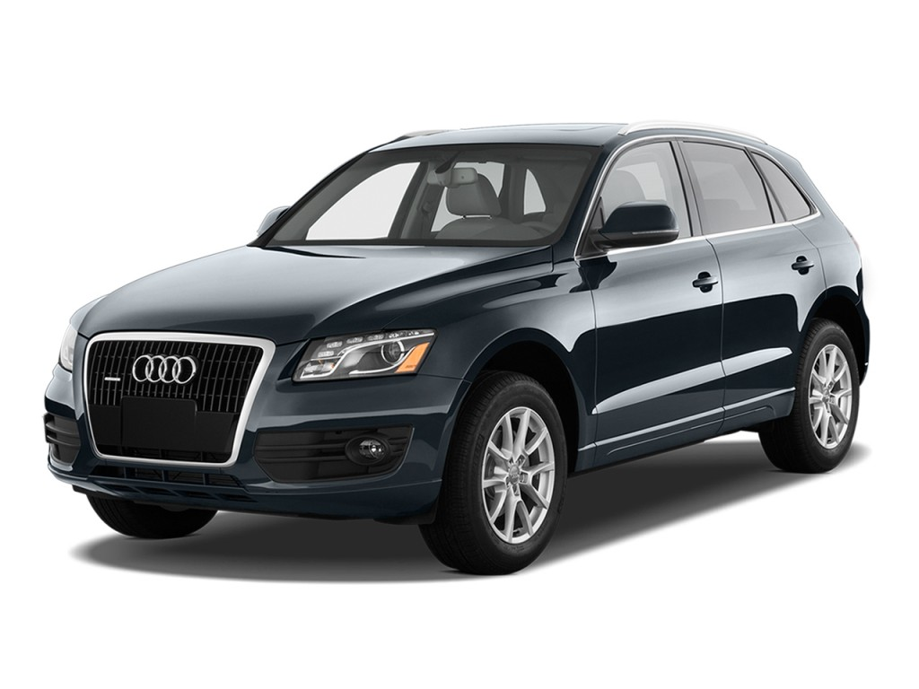 audi q5 2009 premium owners manual free download repair service rh vehiclepdf com audi q5 service manual pdf audi q5 service manual download
