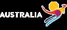 Sve o Australiji