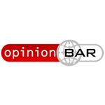 opinionbar encuestas pagadas online