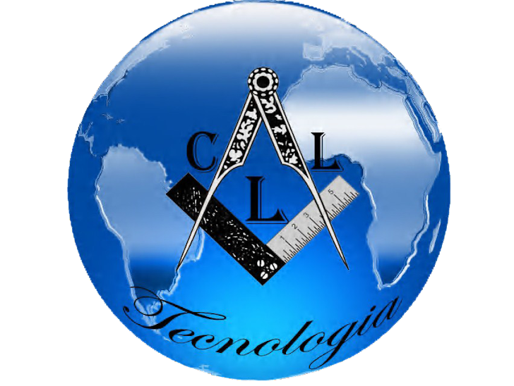 C.L.L TECNOLOGIA