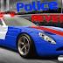 لعبة سيارة الشرطة ريفنج