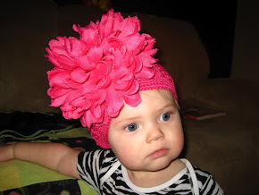 The Kitten