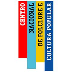 centro nacional de folclore e arte popular
