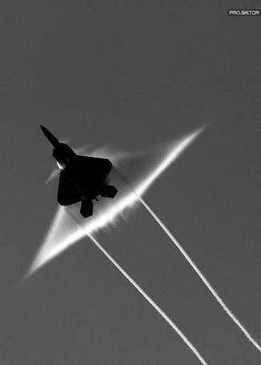Фото звуковой барьер. Преодоление звукового барьера картинка. Фото креатив сверхзвуковой самолет.