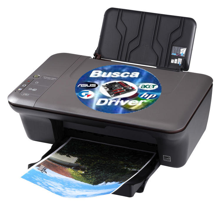 Windows and android free downloads hp deskjet 1050 software for windows and android free downloads hp deskjet 1050 software for windows xp skyscrapertalk fandeluxe Images