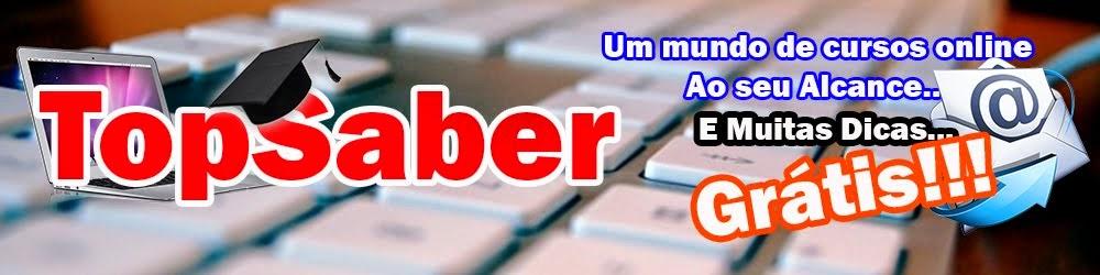 TopSaber | Dicas Simples e Grátis para seus Negócios Online