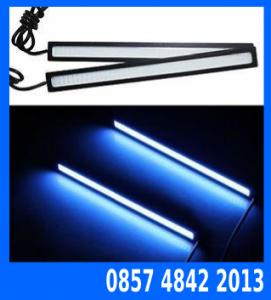 lampu fog led mobil