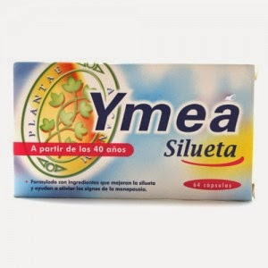 http://www.farmainstant.com/es/control-peso/134-ymea-silueta-64-caps.html