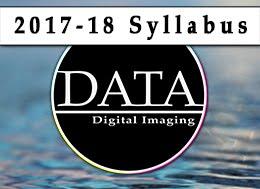 2017 - 2018 DI Syllabus