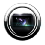 Crack, keygen, activador, serial key, patch Sony Vegas PRO 11.0.700 x86/12.0.394 x64 Gratis