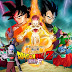 Dragon Ball Z: Resurrection 'F' Currently Earned a Total of US$8.4 Million