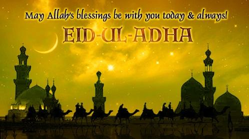 Eid+Ul+Adha+Cards%252C++Poetry%252C+Picture+%25282%2529.jpg