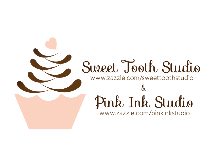 Sweet Tooth Studio