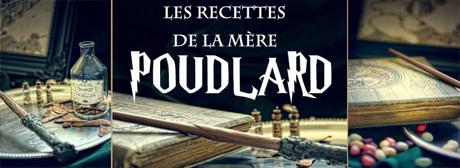 lamerepoudlard.blogspot.fr