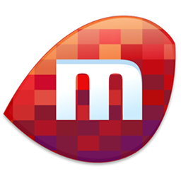 Download Miro