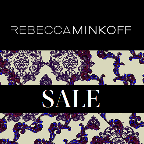 http://www.rebeccaminkoff.com/shop/sale.html?utm_source=AdRoll&utm_medium=CPM&utm_campaign=Sale_6.23.14