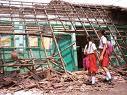 Dispenik Sanksi Sekolah yang Lakukan Perpeloncoan