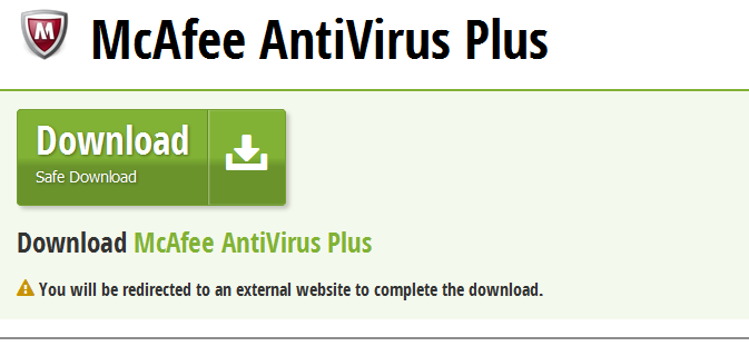 Download Free McAfee AntiVirus Plus for 30 Days. Download the New Norton Antivirus, Internet Security. Top 8 Free 90 days Full Version Antivirus Software Trial for Norton, McAfee, Kaspersky, AVG, Trend Micro and more i need mcafee antivirus free trial version for 90 days. dr. anurag [ Reply ] plz send free 90 days version. vijay kumar.