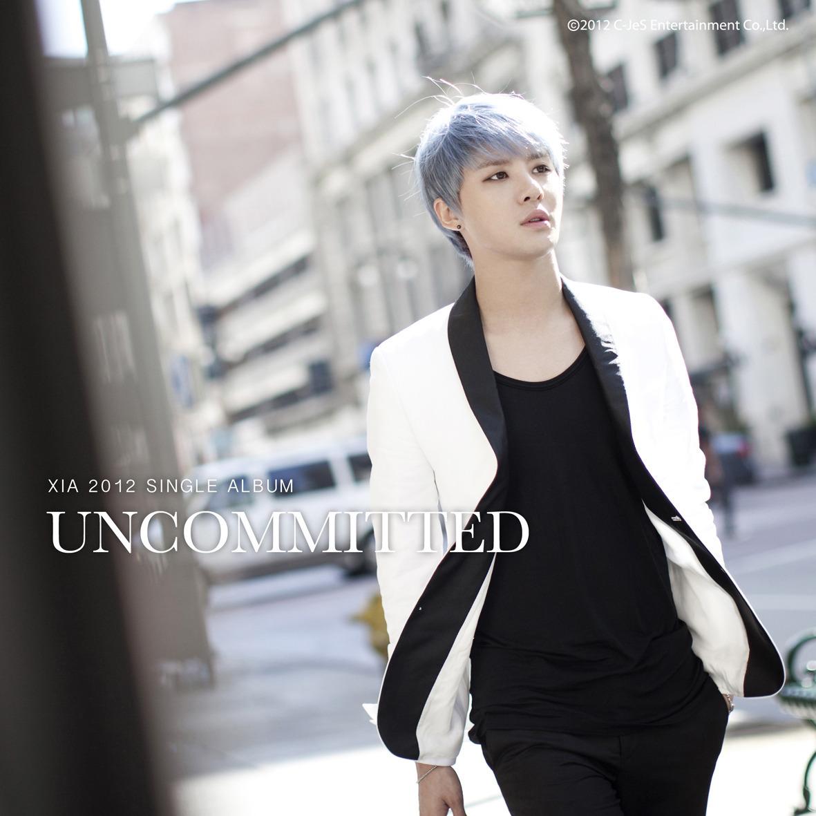 http://3.bp.blogspot.com/-vwYTFefsJ_A/UDLxI1m6GsI/AAAAAAAAMEU/LVIwRuqyRPI/s1600/Junsu+(XIA)-Uncommitted.jpg