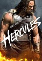 Hercules (2014) (2014)
