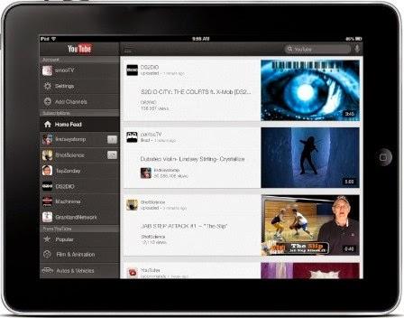 Cara Download Video di Youtube dengan Mudah dan Cepat