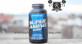 amino dymatize murah