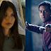Aquela Caixa na Sala | 'Humans' e 'Into the Badlands' chegam ao Brasil pela AMC