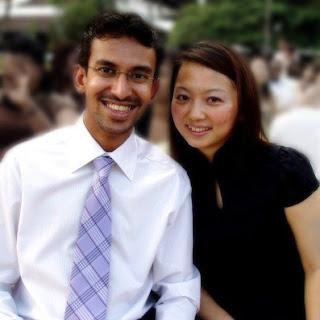 Penyakit pelik Mahendra membuatkan ibu bapa sanggup kehilangannya
