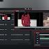 好萊塢級專業電影剪輯軟體 - Lightworks(支援Windows、Mac OS、Linux)