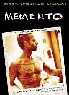 memento 2000 full movie dual audio download