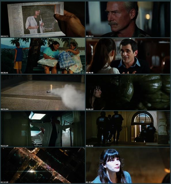 The+Incredible+Hulk+2008+BluRay+720p+BRRip+700MB+hnmovies s