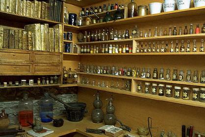 Farmacia china online