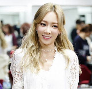 taeyeon very special day concert videos