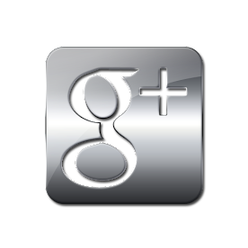 ★ GOOGLE PLUS ~ WELCOME LADIES ★