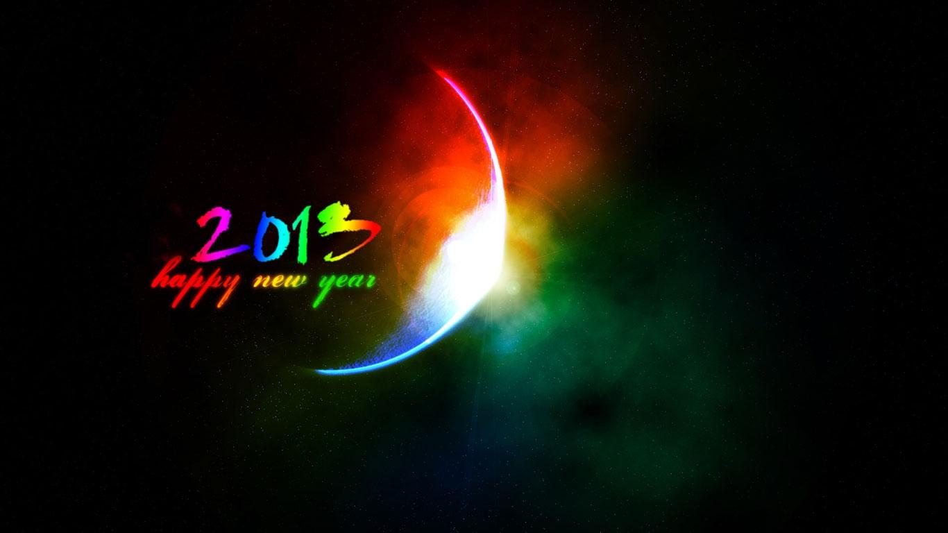 http://3.bp.blogspot.com/-vwhYIAJ7bHA/ULrQVN0u2tI/AAAAAAAAU7o/mIIqZ84YV-I/s1600/09-New-Year-2013-HD-Wallpaper_WowWindows8.jpg