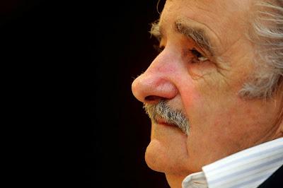Pepe Mujica | Copolitica