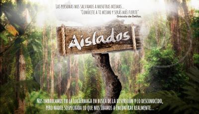 http://www.aislados.es/