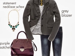 http://www.krisztinawilliams.com/2013/09/style-guide-five-fool-proof-looks-for.html