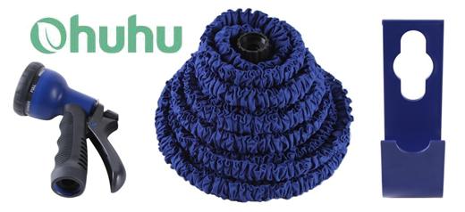 Ohuhu® 50 Feet Garden Hose / Expandable Hose