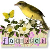 .....................facebook..................