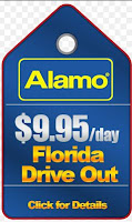 alamo rent a car printable coupons