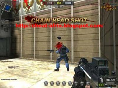 point blank 2012 - cheat-afrix: Free Cheat Game, Download Game Latest ...