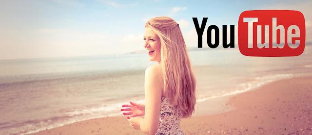 Shortcut Rahasia Saat Menonton Video Youtube Dengan Mudah
