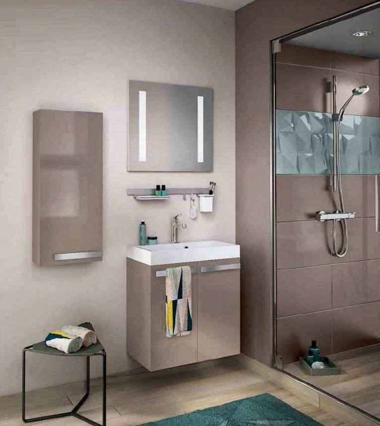 dimensions cm simple vasque et cm double vasque profondeur cm ce meuble est optimis pour offrir. Black Bedroom Furniture Sets. Home Design Ideas