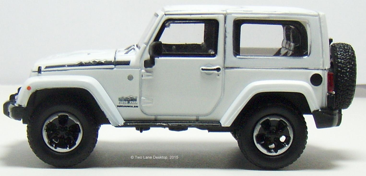 100 jeep wrangler 2 door hardtop white 2017 jeep for 100 doors 2 door 8
