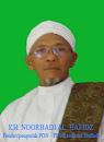 K.H. Noor Hadi Al-Hafidz