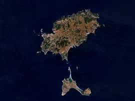 Eïvissa i Formentera